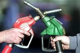 اذعان معاون زنگنه به بینظمی در واردات بنزین
