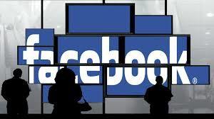 فیس بوک به انتهای راه میرسد