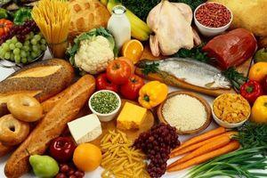 با مصرف این مواد غذایی در صبحانه لاغر شوید