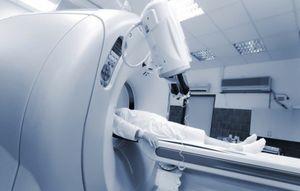 MRI از مغز کودک خطر اولیه اماس را تشخیص میدهد