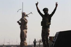 بارزانی تسلیم شد/ پس از سنجار، «پیشمرگه بارزانی» شهرهای راهبردی «بعشیقه، زمار، مخمور و ربیعه» را هم تخلیه کردند/ ایزدیها هم به کمک نیروهای عراقی آمدند + نقشه میدانی