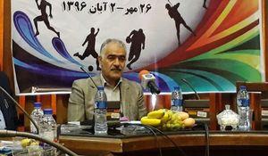 گلمحمدی : نفتی وجود نداشت که بخواهد سقوط کند