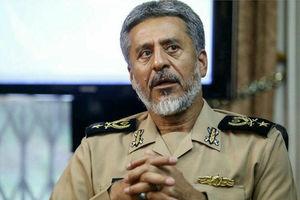 در دنیا ۹ گذرگاه استراتژیک وجود دارد که ۴ تنگه در منطقه ایران قرار دارد