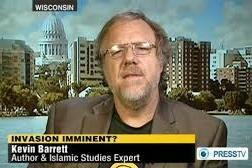 تحلیلگر آمریکایی: اسلام «جواب میدهد»