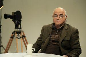 بنیانگذار «عشقهای مریض» در سینمای ایران کیست؟ +عکس