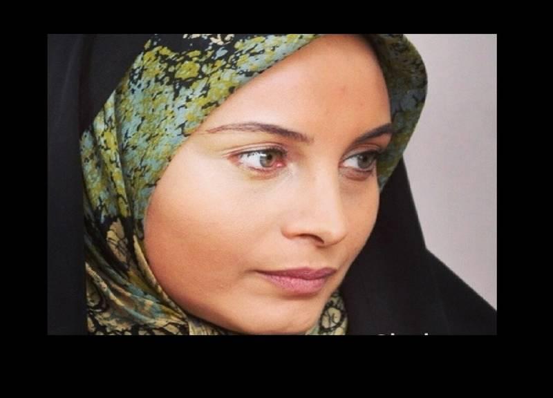 پشت پرده انتخاب بازیگران در سینمای ایران