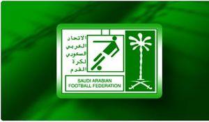 سهمیه عربستان به تیم هشتم و نهم میرسد