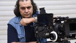 سامان سالور: بازیگران فیلمهای ایرانی براساس مهمانیهای شبانه و روابط غیراخلاقی انتخاب میشوند