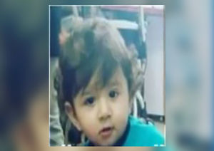فیلم/ جزییات مرگ فجیع اهورا ۲.۵ ساله
