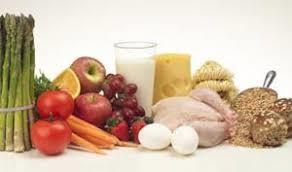 بهترین گزینههای غذایی برای فصل سرما
