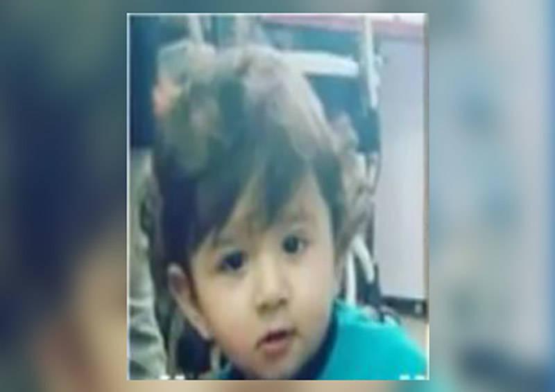 انگیزه مرموز قتل کودک گیلانی به دست ناپدری/ محاکمه مادر «اهورا» در قبرستان