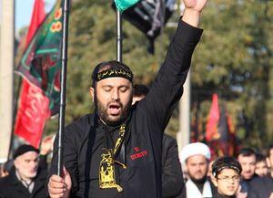 شیعیان آذربایجان