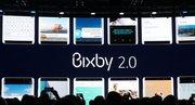 ۲ ۰ Bixby