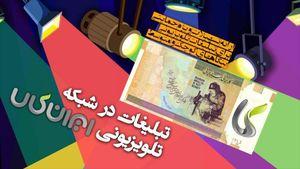زابلی زاده مدیر شبکه ایران کالا