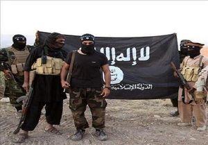 جنگندههای عراق دو پادگان داعش را در استان الانبار مورد هدف قرار دادند
