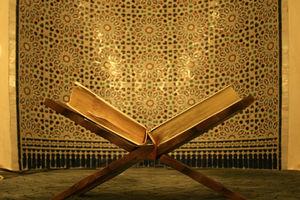 صبح خود را با قرآن آغاز کنید؛ صفحه 452+صوت