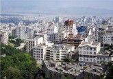 جدول/قیمت قطعی معاملات آپارتمان در شرق تهران