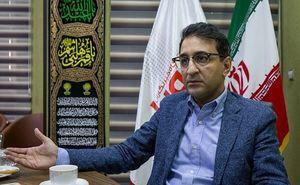 امشب؛ مناظره امیر قادری و اصغر نعیمی درباره اکران فیلم خارجی