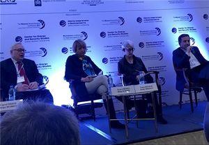 عراقچی: برجام شکست بخورد، NPT هم شکست میخورد