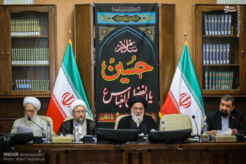 چرا روحانی به دنبال ریاست بر مجمع تشخیص است؟