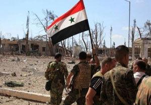 معارضان سوریه: ایران نبود در جنگ سوریه پیروز میشدیم
