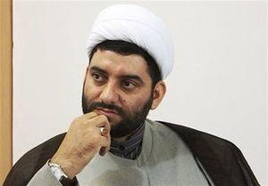 حجت الاسلام احد آزادیخواه
