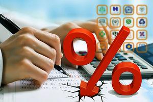 از کاهش نرخ سود تسهیلات بانکی چه خبر؟