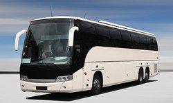 افزایش قیمت 100درصدی کرایههای حمل و نقل اربعین