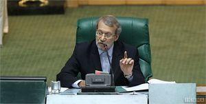 اعلام زمان جلسه رأی اعتماد به وزرای پیشنهادی