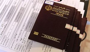 اختلاف نظر معاون و رئیس سازمان حج درباره ویزای عراق
