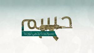 اخوان المسلمین مصر دست به سلاح شد