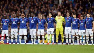 خشن ترین تیم تاریخ لیگ برتر مشخص شد