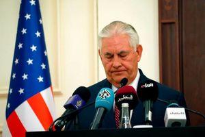 واکنش آمریکا به تصمیمات عجیب سعودیها