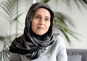 فیلم/ بازگشت نخبه ایرانی از هلند به ایران