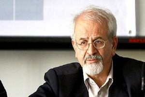 افزایش مجدد ایران هراسی توسط آمریکا
