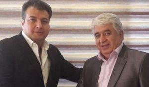 قرارداد کیروش بدتر از ترکمنچای و گلستان!