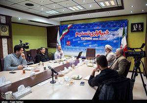 """محسن آرمین بازجوی """"بند ۲۰۹ اوین"""" بود"""