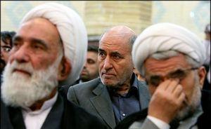 ۴ هزار بحران علیه روحانی!/ «از انتقام در امان نخواهید ماند»؛ فتنه اقتصادی در متلکهای ابراهیم اصغرزاده