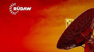 دولت عراق شبکه تلویزیونی بارزانی را بایکوت کرد