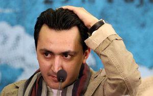 وضعیت سینمای ایران ترسناک شده است