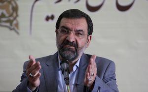 هشدار محسن رضایی به اقدامات عربستان علیه لبنان