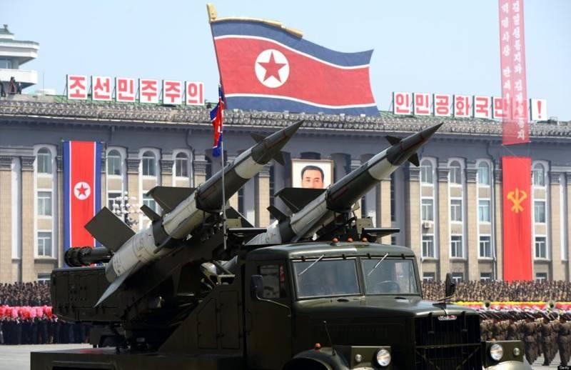 فیلم/ نگاهی به تاریخ کشور کره شمالی