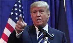 آیا ترامپ قربانی بعدی رسواییهای جنسی خواهد شد؟