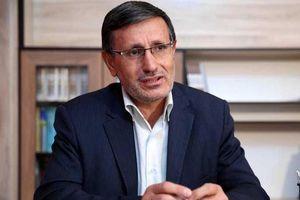اقتصاد اسلامی میتواند راهکاری برای اقتصادهای بنبست رسیده باشد