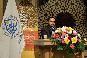 هدف پروژه فکری طه عبدالرحمن چیست؟