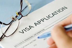رایزنی با سفارتخانهها برای پرداخت ریالی بهای صدور ویزا