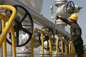 نقش وابستگی روزافزون به نفت در ناامنی اقتصادی