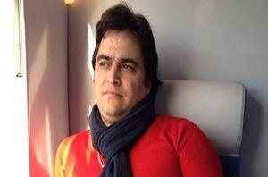 فیلم/ داستان تخیلی روحالله زم درباره هاشمی رفسنجانی