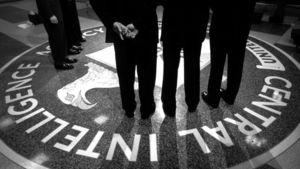 عملیات سری آمریکا علیه ایران