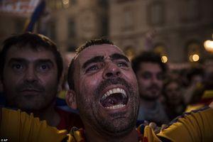 پس از استقلال کاتالونیا چه اتفاقاتی خواهد افتاد؟
